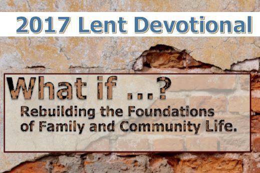 2017_LentDevotional_Cover